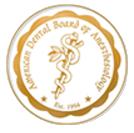 ADBA Logo
